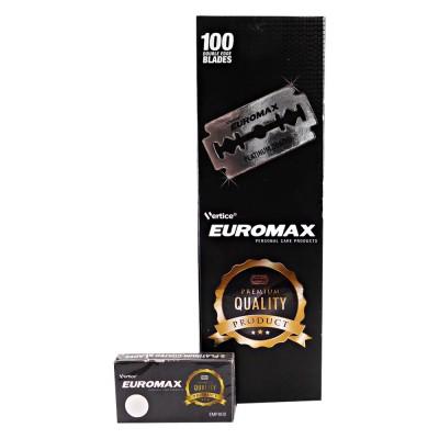 EuroMax Blades