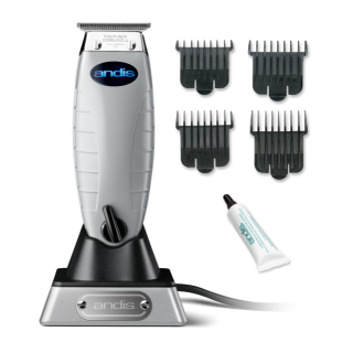 ANDIS  T-OUTLINER Cordless  LIthiun-Ion