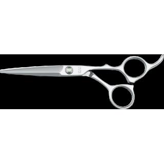 """KASHO scissor  SAGANO   6"""" offset"""