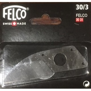 FELCO  Blade with washer F30 - F31