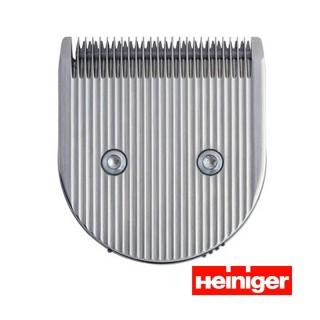 HEINIGER blade  Style Midi