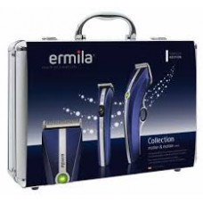 Ermila  KIT  Motion & Motion nano  Midnight Blue Edition