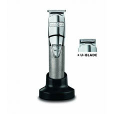BaByliss PRO  FX7880E trimmer  TECH METAL