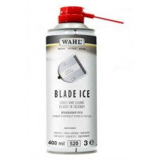 Olio Spray BLADE ICE