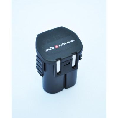 HEINIGER replacement battery for   Saphir