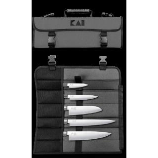 KAI knife bag DM-0781EU