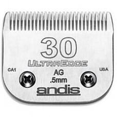 ANDIS  USA A5  Misura  30