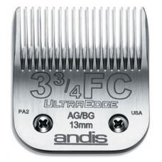 ANDIS  USA A5  Misura  3F
