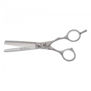 "CERENA  Go  Thinning scissor  5,75"""