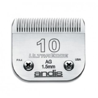 ANDIS USA A5 size 10