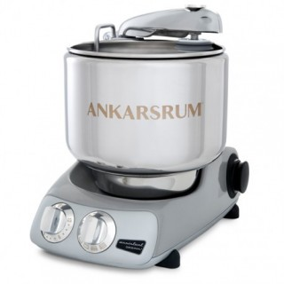 ANKARSRUM Assistent Original® 6230 Silver