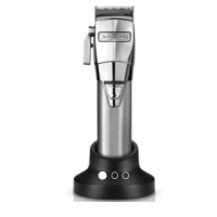 BABYLISSpro® CHROMFX METAL FX8700E  hair clipper