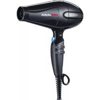 BaByliss Pro Veneziano HQ Hair Dryer  2200W ION