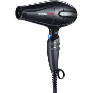 BaByliss Pro Veneziano HQ Hair Dryer  2200W ION