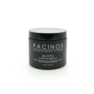 PACINOS Matte Hair Paste 118 ml