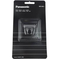 PANASONIC blade for clipper  ER GP 21/ ER GP20