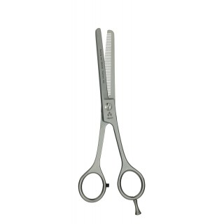 ALPEN thinning scissor 6,5- 40 teeth