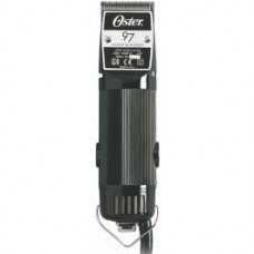 OSTER    A97  1speed