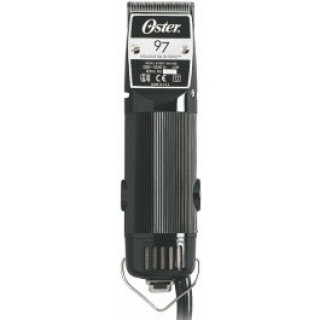 OSTER    A97  1speed