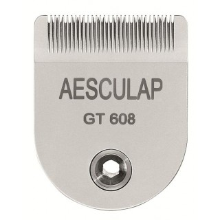 AESCULAP   blade for  EXACTA and ISIS