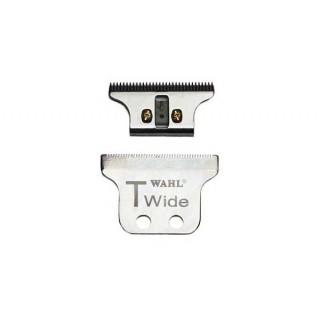 WAHL  Blade   T-wide-Detailer
