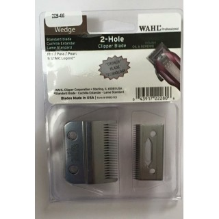 WAHL  Blade for  LEGEND