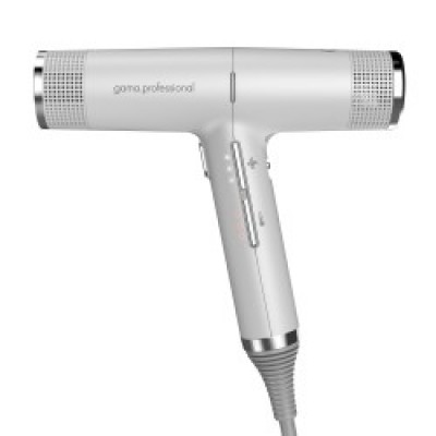 GAMA IQ PERFETTO hairdryer