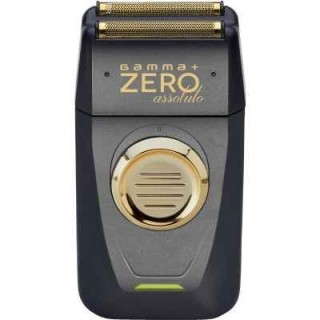 GAMMA + ZERO ASSOLUTO TRIMMER