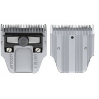 AESCULAP   1mm   GH712