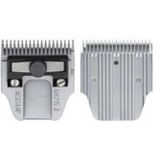 AESCULAP  2 mm GH715