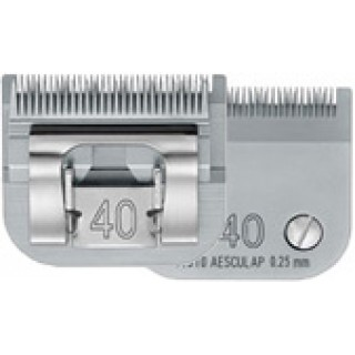 AESCULAP Blade  A5  Size 40, mm 0,25   GT310