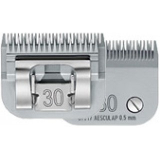 AESCULAP Blade  A5  Size 30, mm. 0,5   GT317