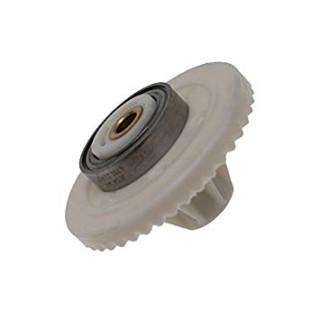 HEINIGER  Saphir excentric gear  wheel