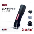 Heiniger clipper  Saphir Basic