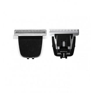 JRL lama T-wide 1050 trimmer