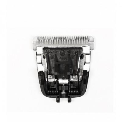 JRL standard blade 1050 trimmer