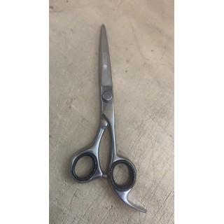 SCISSOL   Razor blade scissors 6,5 Inch