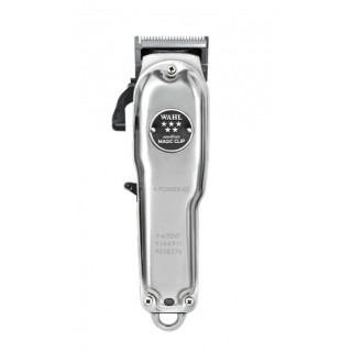 WAHL  Cordless MAGIC CLIP  Limited edition