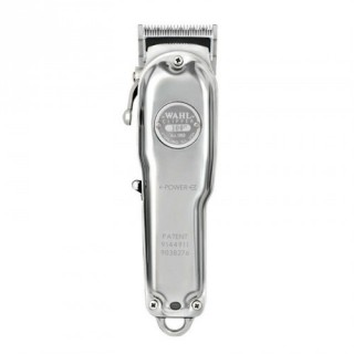WAHL 100 YEARS  1919 cordlessLimited edition