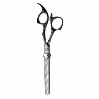 "ARTERO Scissor thinning  VINTAGE  6"" 30 D"