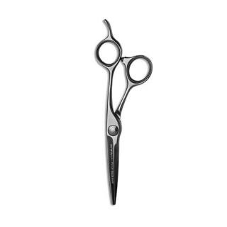 """ARTERO scissor  BLACK EVO TITATIUM 6"""""""