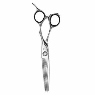 "ARTERO Scissor thinning  HERITAGE 6"" 30 D"
