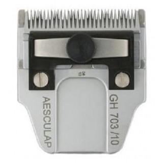 AESCULAP  blade  1/10 mm GH703