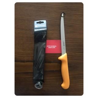 GIESSER Filetting knife  cm. 18