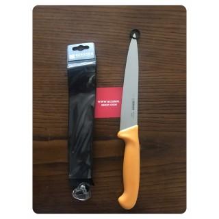 GIESSER Boning knife cm. 18