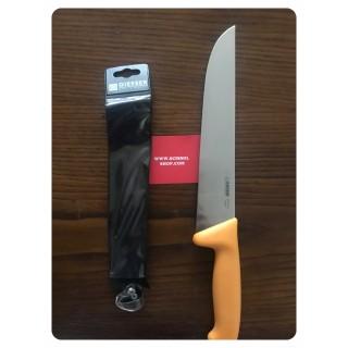 GIESSER Butcher knife cm 24