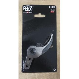 FELCO 811 Counter blade  STANDARD