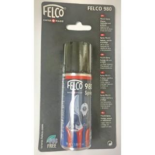 FELCO Spray VOC free F980