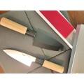 KAI knife DEBA 10,5 cm SEKI MAGOROKU