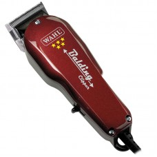 Wahl Tosatrice  Balding